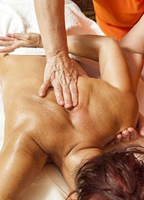 massage_back